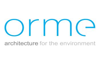 Orme Architecture
