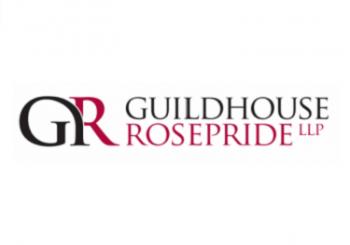 Guildhouse Rosepride LLP